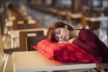 枕头被子两用抱枕的价格多少枕头被子两用抱枕有什么用