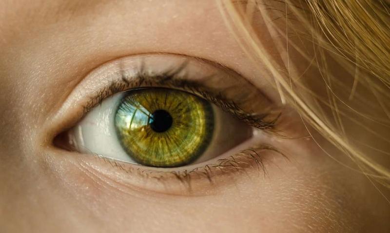 大宝眼角皱纹蜜价格眼角皱纹蜜使用方法与注意事项